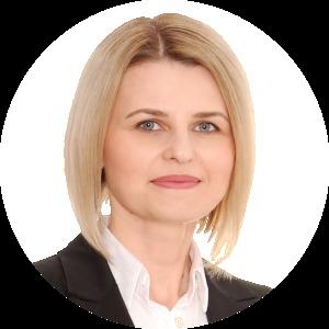 Елена Максимович